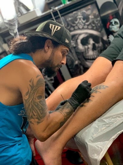 Tattoo Special Arlington Texas, Tattoo Special Dallas, Tattoo Special Fort worth,Pistol Petes tattoo Saloon Best tattoo Studio DFW, Best tattoo Shop Arlington,Best Piercing Shop DFW, Best Tattoos, Tat