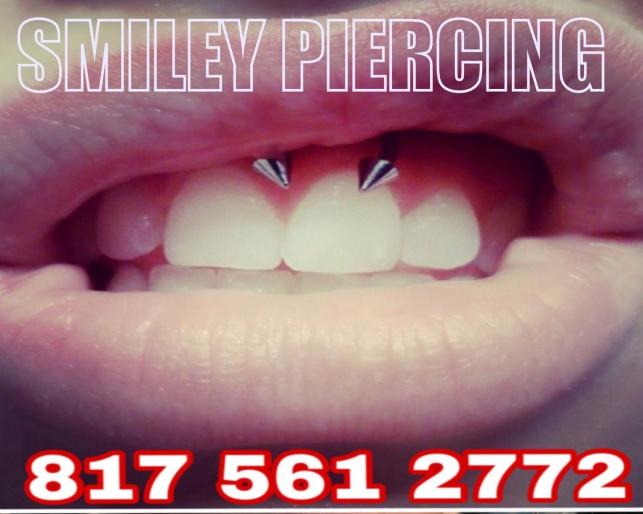 septum piercing near me body piercing near me piercing shop